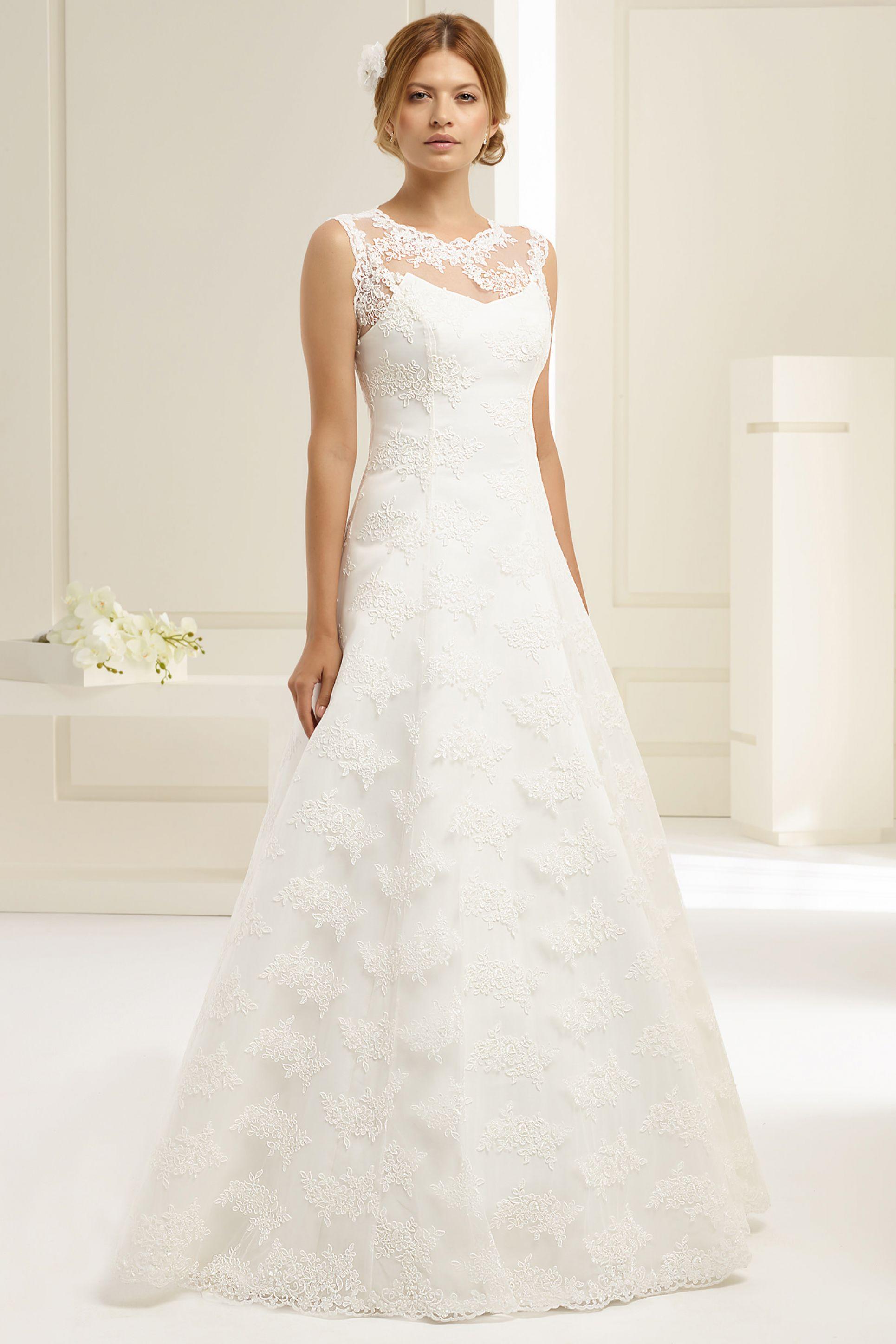 81e6b3d0ff6 Νυφικό «Liza» - Νυφικά Θρησκευτικού Γάμου   Νυφικά Είμαι Νύφη