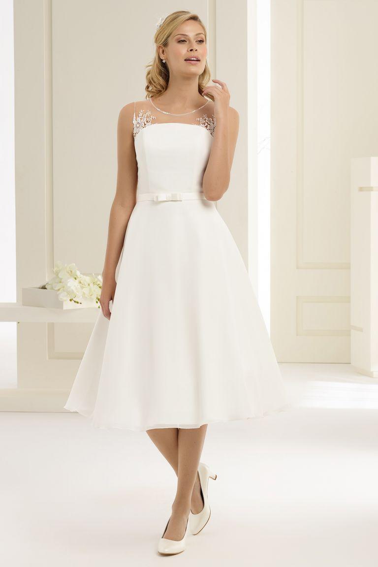 b15a5f9f126 Νυφικά Πολιτικού Γάμου   Νυφικά Είμαι Νύφη